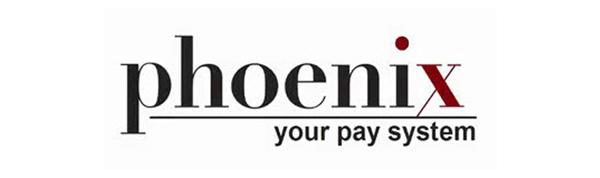 Phoenix - your pay system